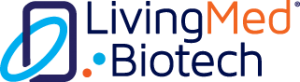 LivingMedBiotech
