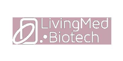 LivingMedBiotech_negatief