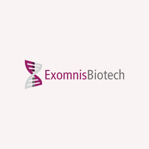 exomnisbiotechlogov2