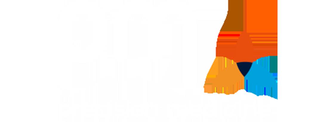 precision_medicineWHITE-Mobile2